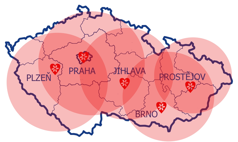 mapa-rozvozu-kvetin-florea.jpg (281 KB)
