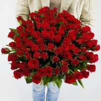 Příležitosti, kdy darovat květiny