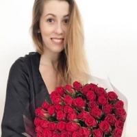 Proč s námi posíláte květiny jako dárek a kam?