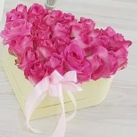 Seznamte se: naše květinové krabičky