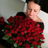 Přání, básničky a gratulace pro maminku