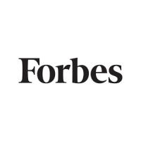 Forbes.cz: Křehký byznys. Cesta květin z burzy