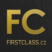 First Class 06/2016