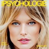Moje psychologie 07,08/2016