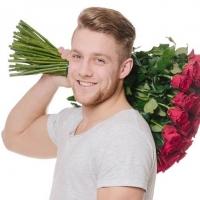 Díl druhý: Jak si vybrat internetové květinářství