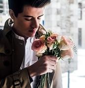 Velký přehled: Co nám muž říká barvou růží?