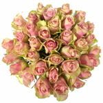 Filmová inspirace: květiny a kytice