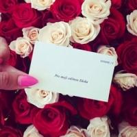 Po čem ženy touží: vyznání lásky