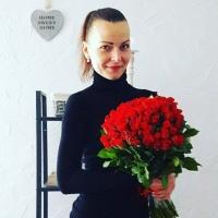 Díl třetí: Co ovlivňuje ceny růží
