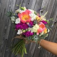 Proč nakupovat květiny online