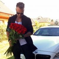 Květiny a vyznání lásky: jak na to?