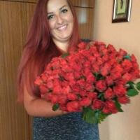 Ženy, květiny a předsudky