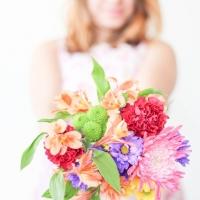 Díl 3.: Tipy na květinové dárky