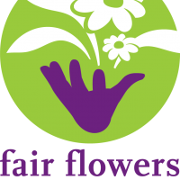 Fair trade versus Fair Flowers Fair Plants
