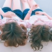 Přáníčka, vzkazy a básničky pro sourozence