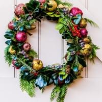10 nejkrásnějších vánočních přání od našich zákazníků