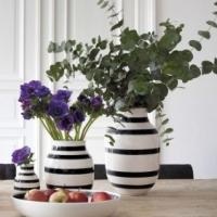 Vytvořte si doma dokonalou atmosféru s kyticí ve váze