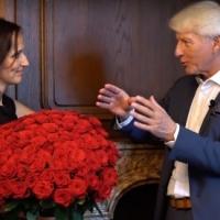 Sudý a lichý počet květin s Ladislavem Špačkem