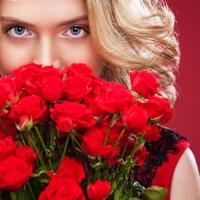 Význam počtu růží