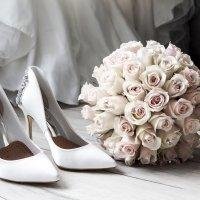 Svatební kytice Florea 10