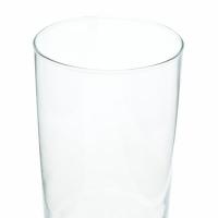 Vázy a misky