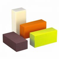 Aranžovací hmoty