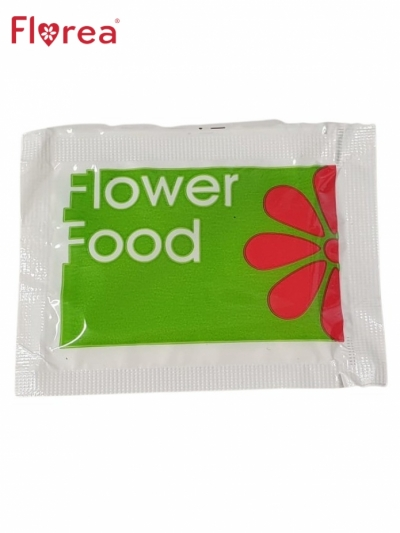 FLORALIFE CLEAR300 3,5g