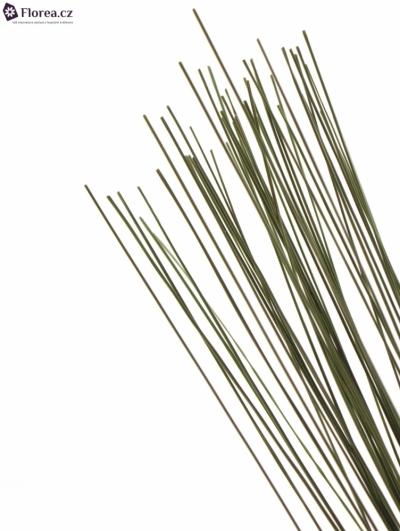GRASS FLEXIGRASS