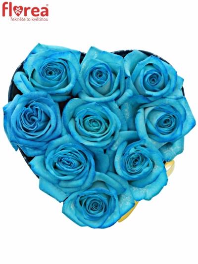Krabička růží na Den Matek 2019 - 05