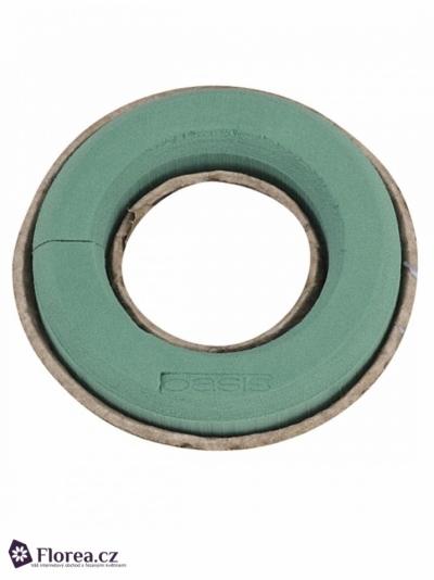 OASIS® BIOLINE® VĚNEC 24cm