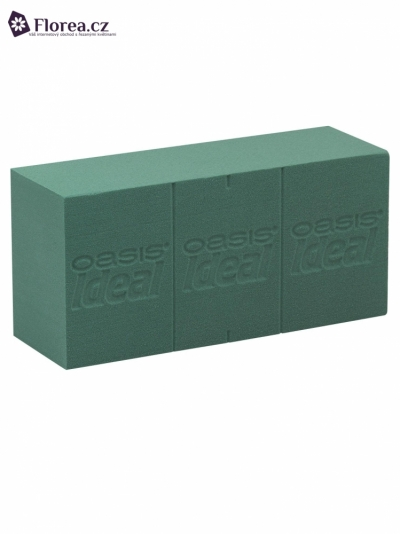 OASIS FLOREX ARANŽOVACÍ HMOTA 20x10x7,7cm