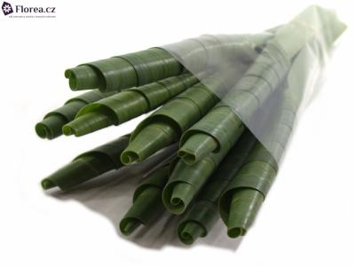 PANDANUS ROLL GREEN 50cm
