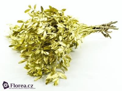 PISTACHE GOLD 200g