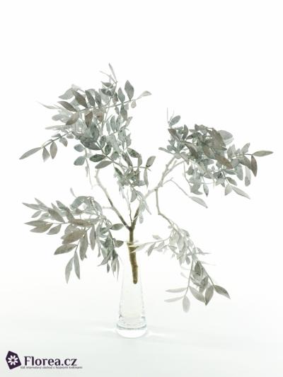 PISTACHE WHITE 40cm